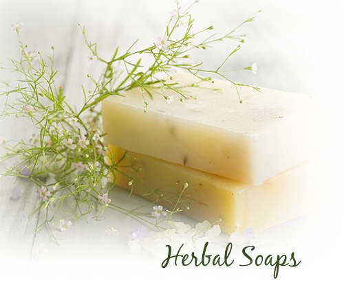 herbal soap Diy: herbal hand soap i've been making a lot of liquid soap blends for around the house this week, much more than usual because we just moved with the move came an extra bathroom which meant, yep, i needed more soap.